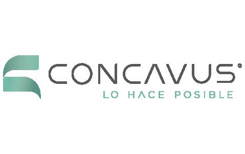 concavus