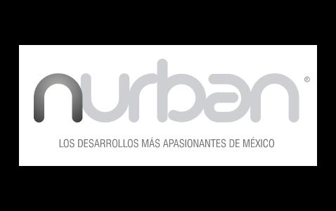 nurban