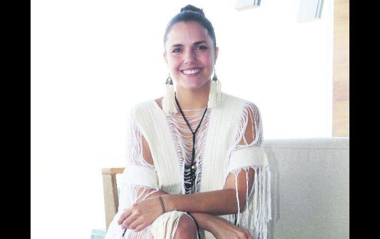 Alejandra Raw