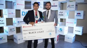 Black-Light-Ganadores-del-PremioEmprendedor-2018-300x168
