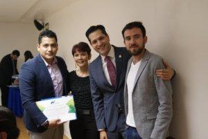 Felicidades-Black-Light-ganadores-del-Premio-Emprendedor-Coparmex-Jalisco-2018-300x201