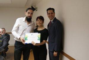 Felicidades-DermaShop-por-llegar-hasta-la-final-del-Premio-Emprendedor-Coparmex-Jalisco-2018-300x201