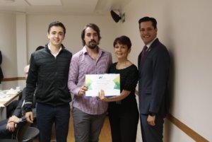Felicidades-Homade-por-llegar-hasta-la-final-del-Premio-Emprendedor-Coparmex-Jalisco-2018-300x201
