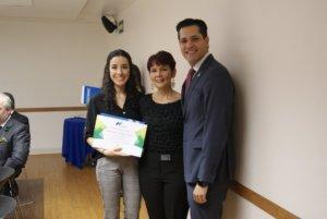 Felicidades-Linker-por-llegar-hasta-la-final-del-Premio-Emprendedor-Coparmex-Jalisco-2018-300x201