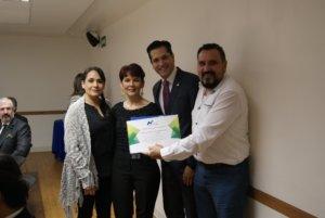 Felicidades-Neopie-por-llegar-hasta-la-final-del-Premio-Emprendedor-Coparmex-Jalisco-2018-300x201