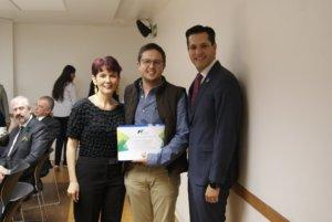 Felicidades-Proactible-por-llegar-hasta-la-final-del-Premio-Emprendedor-Coparmex-Jalisco-2018-300x201