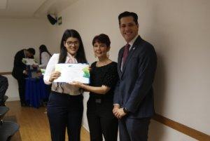 Felicidades-Soyarmony-por-llegar-hasta-la-final-del-Premio-Emprendedor-Coparmex-Jalisco-2018-300x201