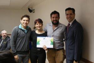 Felicidades-Wiicoon-por-llegar-hasta-la-final-del-Premio-Emprendedor-Coparmex-Jalisco-2018-300x201